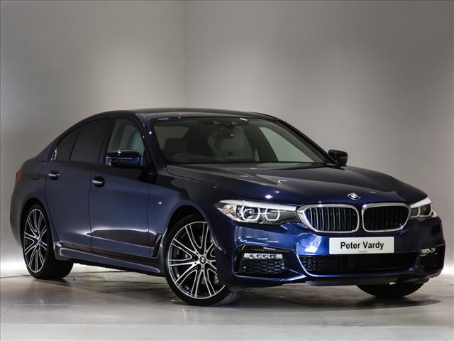 2018 bmw 540i xdrive.  2018 buy the 5 series saloon online at peter vardy throughout 2018 bmw 540i xdrive