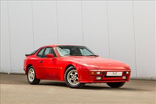 944 S Coupe