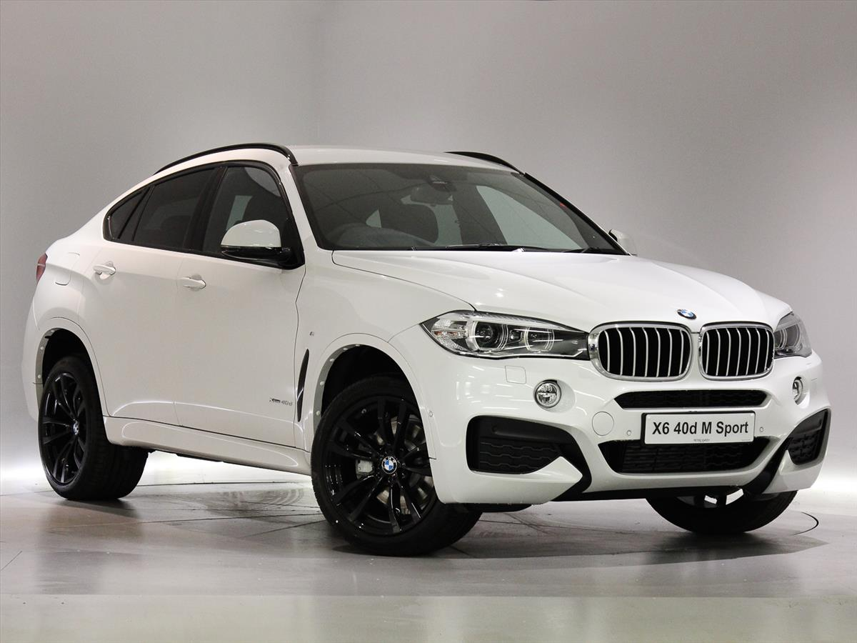 Bmw X6 White Www Pixshark Com Images Galleries With A
