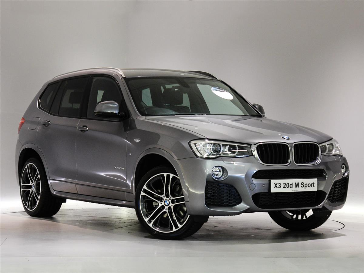 2017 bmw x3 space grey new cars gallery. Black Bedroom Furniture Sets. Home Design Ideas