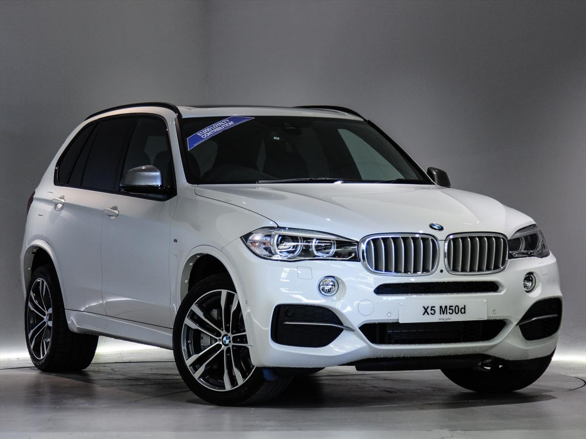 bmw x5 white 2017. Black Bedroom Furniture Sets. Home Design Ideas
