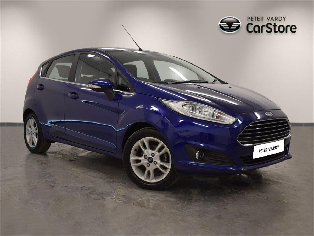fiesta onge for amazing condition at sale kia used st a ford