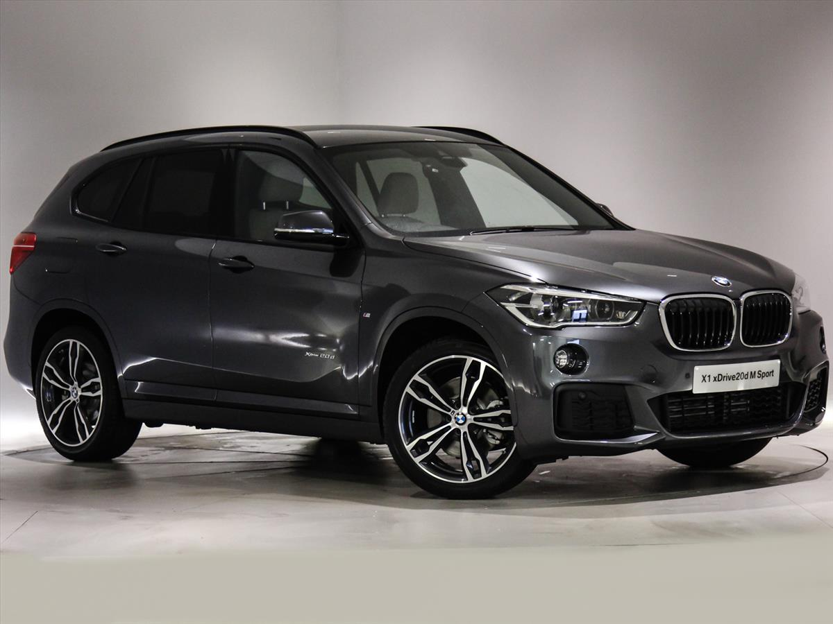 Bmw X Used Cars Australia