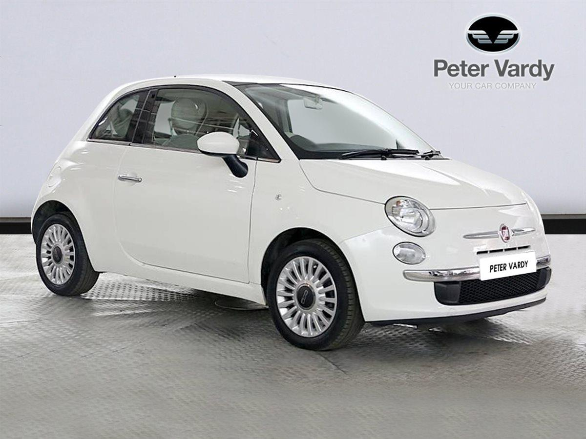 hatchback perth ss cars jm s used fiat perthshire media in