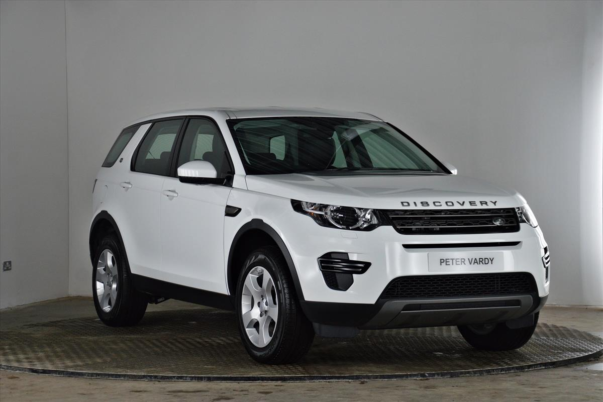 reno in new inventory utility land landrover discovery se rover sport
