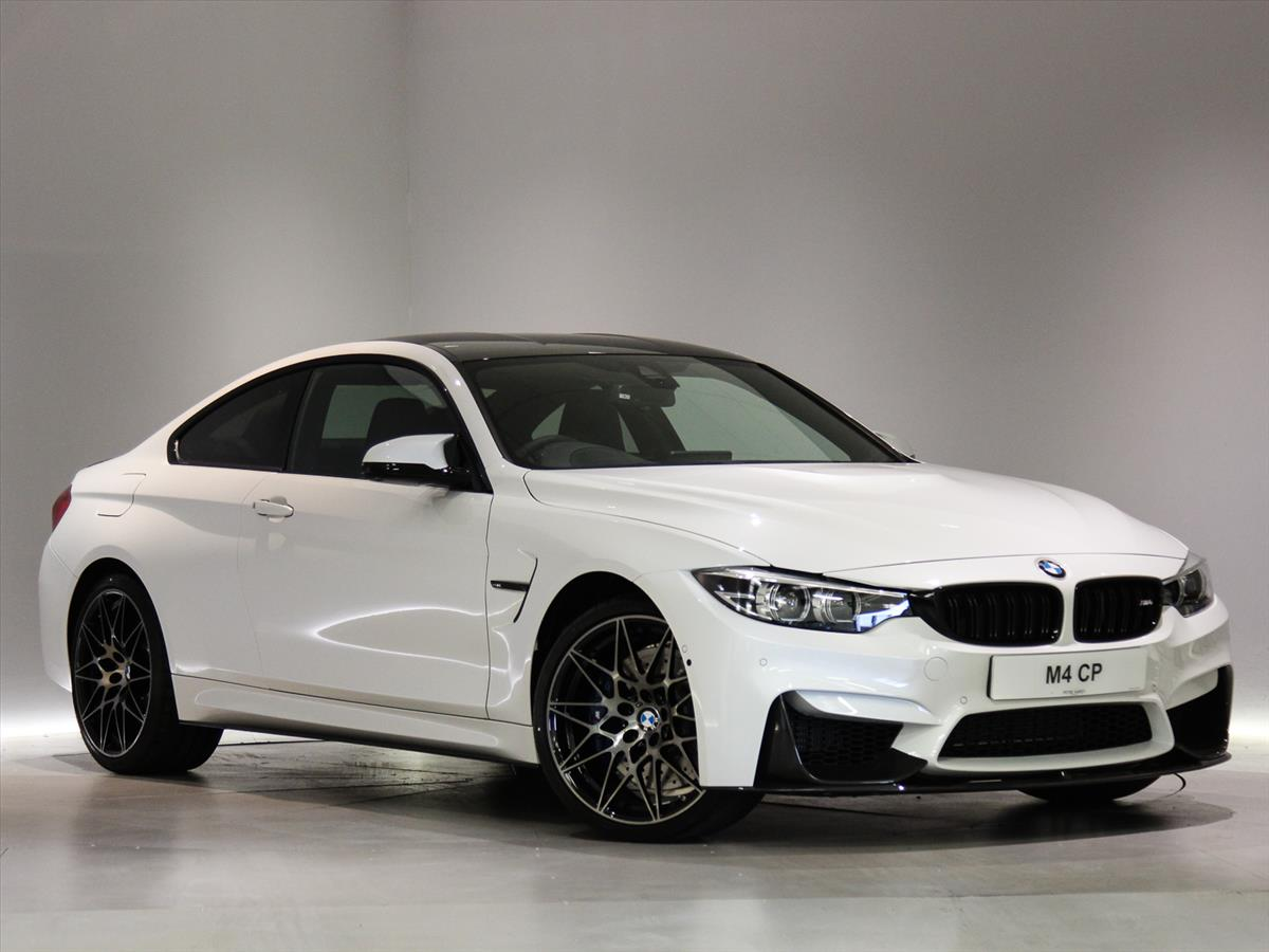 Bmw M4 Coupe Car Release And Price 2018 2019