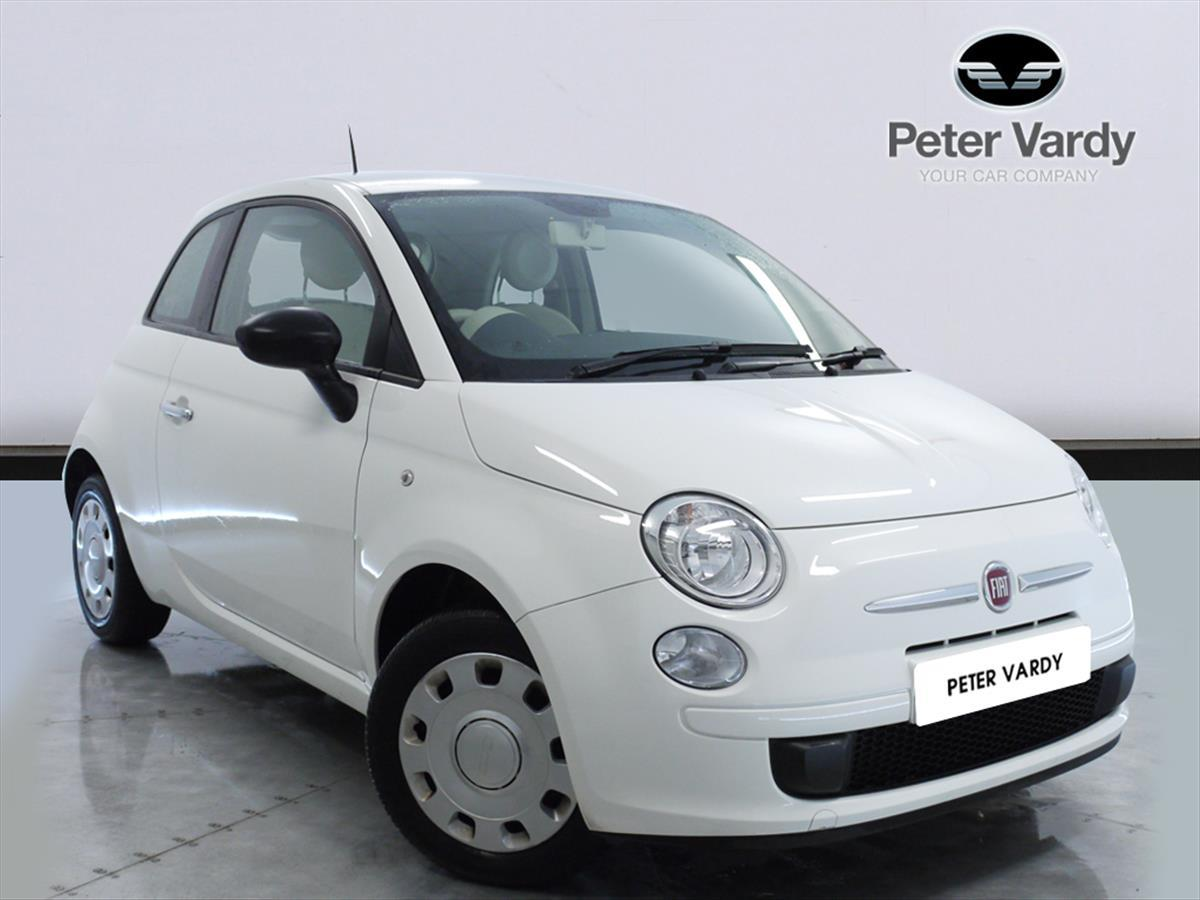 and fiat star p kinross pop perth image gumtree in of