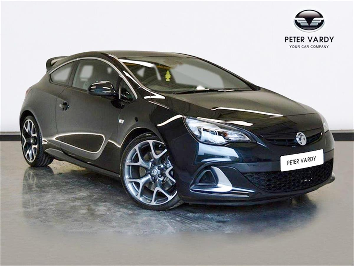 100 opel astra opc 2016 vauxhall astra vxr hatchback prices u0026 specifications carbuyer. Black Bedroom Furniture Sets. Home Design Ideas
