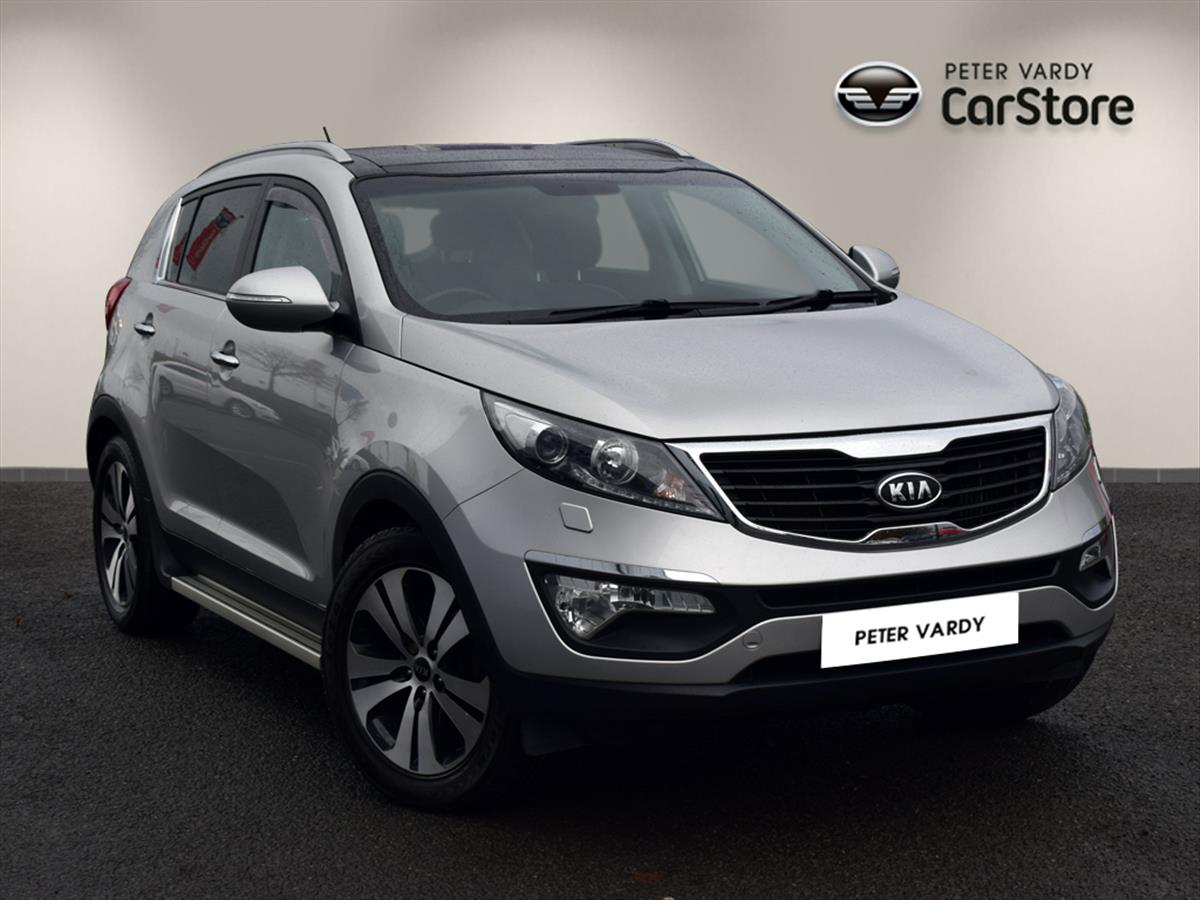 kia msrp sportage reviews with ratings news amazing images