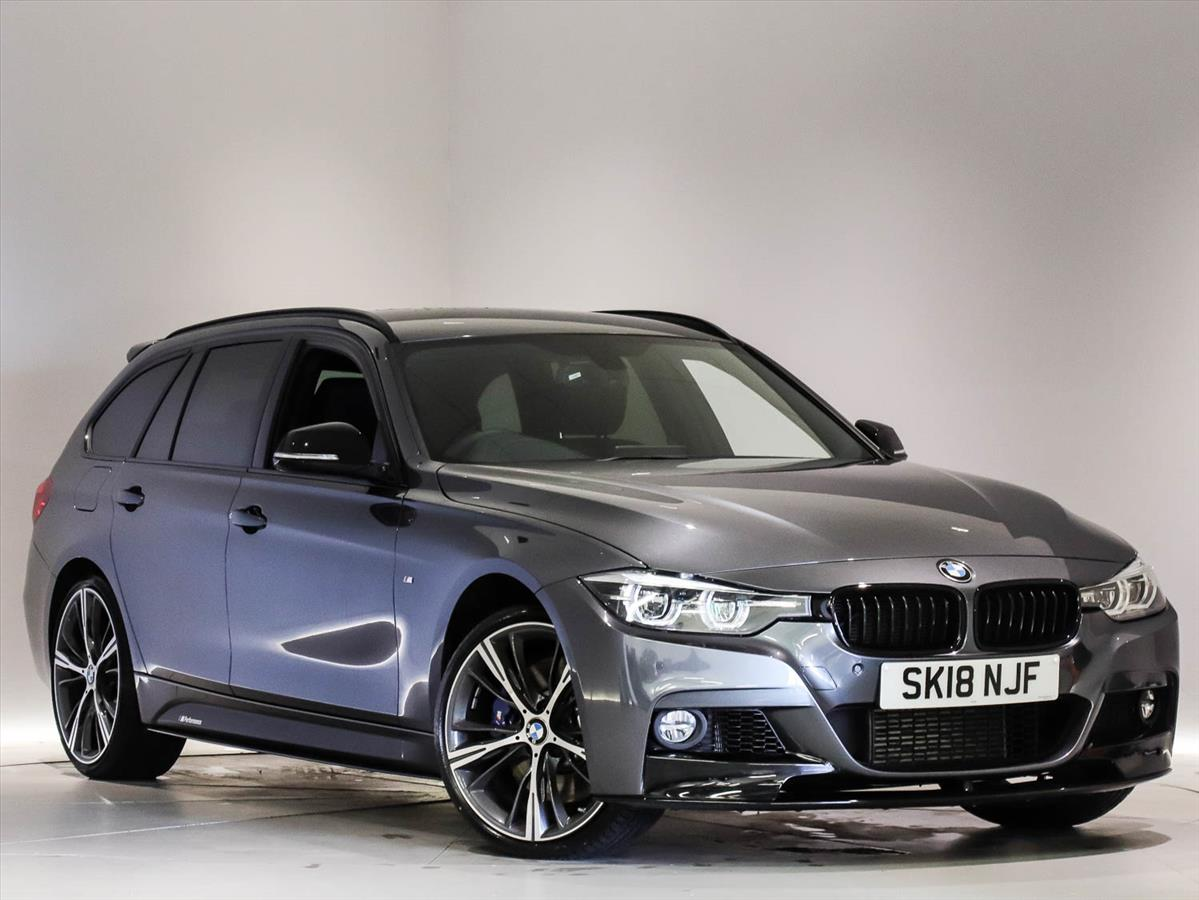 bmw 3 series touring 335d xdrive m sport. Black Bedroom Furniture Sets. Home Design Ideas