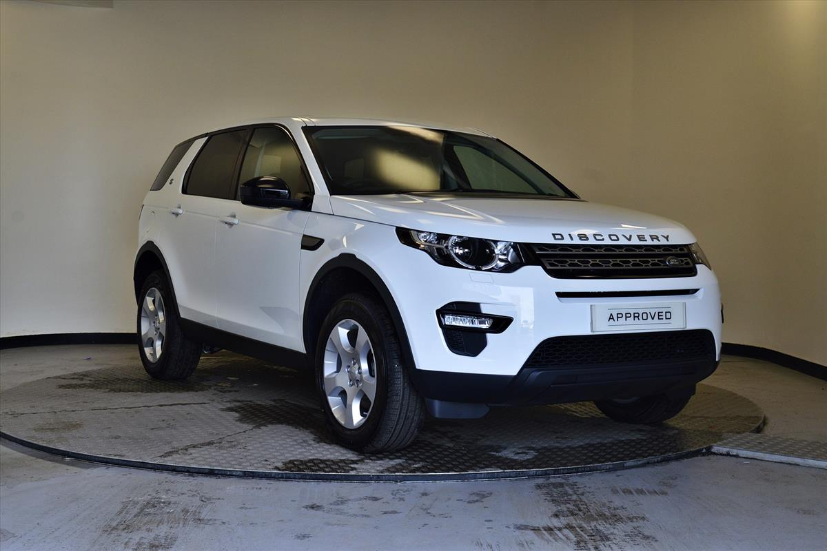 wheels spokes rover blog chayton img landrover hawke in black highlighted discovery land with alloy